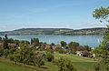 Blick von Beinwil am See Richtung Seengen und Meisterschwanden.jpg