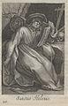 Bloemaert - 1619 - Sylva anachoretica Aegypti et Palaestinae - UB Radboud Uni Nijmegen - 512890366 20 S Helenus.jpeg