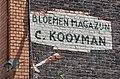 Bloemen Magazijn C. Kooyman (9546549567).jpg