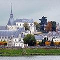 Blois, Loir-et-Cher, France - Flickr - pom'..jpg
