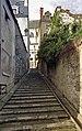 Blois (Loir-et-Cher) (36167784930).jpg