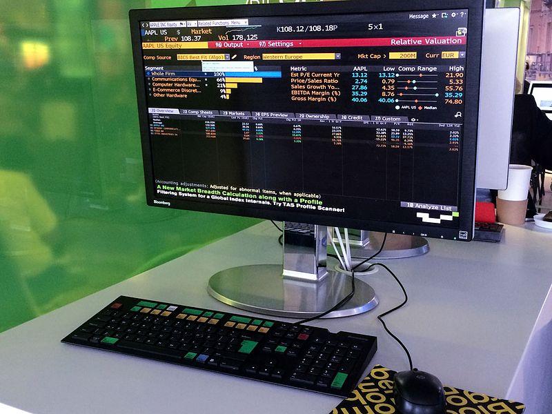 Bloomberg Terminal.jpg