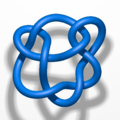 Blue 8 8 Knot.png