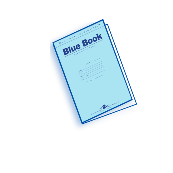 Archivo:Blue Book.png