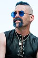 Blue Gaze - Folsom Street East 2007 - New York (589238222).jpg