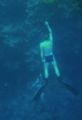 Blue Hole Sinai-Free Diving.jpg