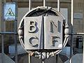 Bncf, cancellata.JPG