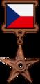 BoNM - Czech1.png