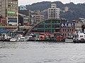 Boat Port, Port of Keelung 20140122.jpg