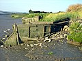 Boat graveyard - geograph.org.uk - 103070.jpg