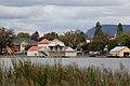 Boathouses (27710334770).jpg