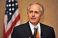 Bob Corker in Franklin.jpg