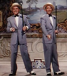Bob Hope and Bing Crosby in Road to Bali.jpg