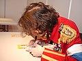 Bob Lennon - Monaco Anime Game Show - P1560467.jpg