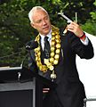 Bob Parker with mayoral chain.jpg