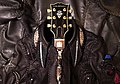Bobby Art Leather革ジャンイメージ.jpg