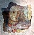 Boccaccio boccaccino, teste staccate da un affresco della trafigurazione, da s. leonardo, 05,1.jpg