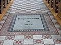 Bodenplatten - panoramio.jpg