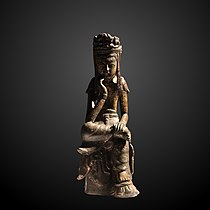 Bodhisattva sitting on lotus-MG 15258-IMG 8947-gradient.jpg