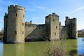 Bodiam castle (28).jpg