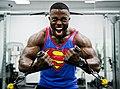 Bodybuilding (16269706538).jpg
