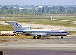 Boeing 727-51 N838N Piedmont ORD 30.09.79 edited-2.jpg
