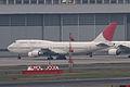 Boeing 747-400D(N895DB) (5174497587).jpg