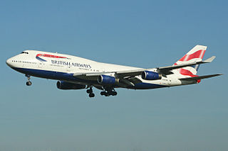 Boeing 747 hull losses Wikimedia list article