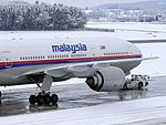 Boeing 777-2H6-ER, Malaysia Airlines AN1023108.jpg