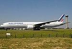 Boeing 777-328ER, Air France JP6861070.jpg
