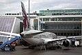 Boeing 787-8 Dreamliner Qatar Airways A7-BCA (12116642264).jpg