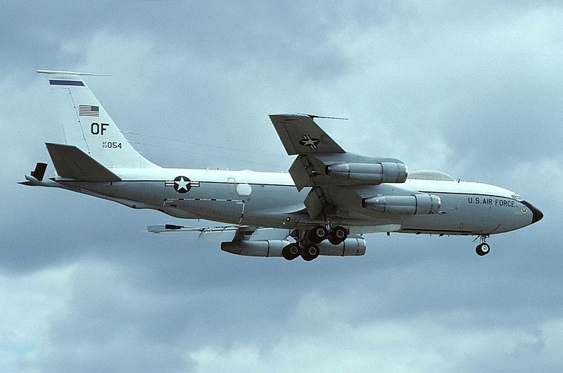 File:Boeing EC-135C (717-166), USA - Air Force AN1155085.jpg
