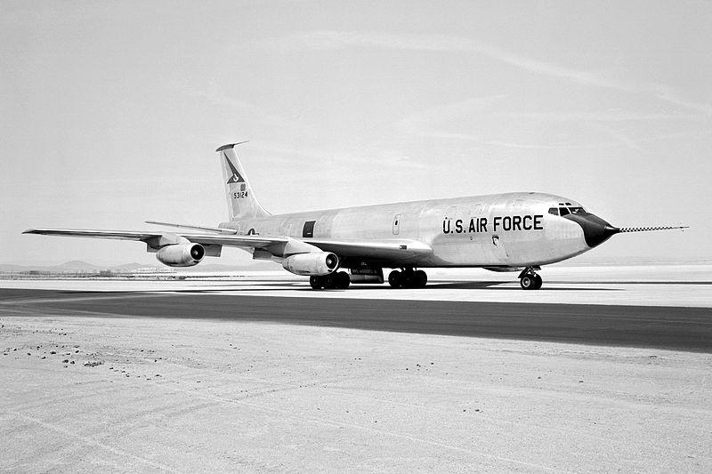 File:Boeing KC-135A 55-2134 (E-4123).jpg