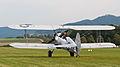 Boeing PT-17 Kaydet A75N1 N54945 OTT 2013 01.jpg