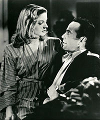 Bogart and Bacall To Have and Have Not.jpg