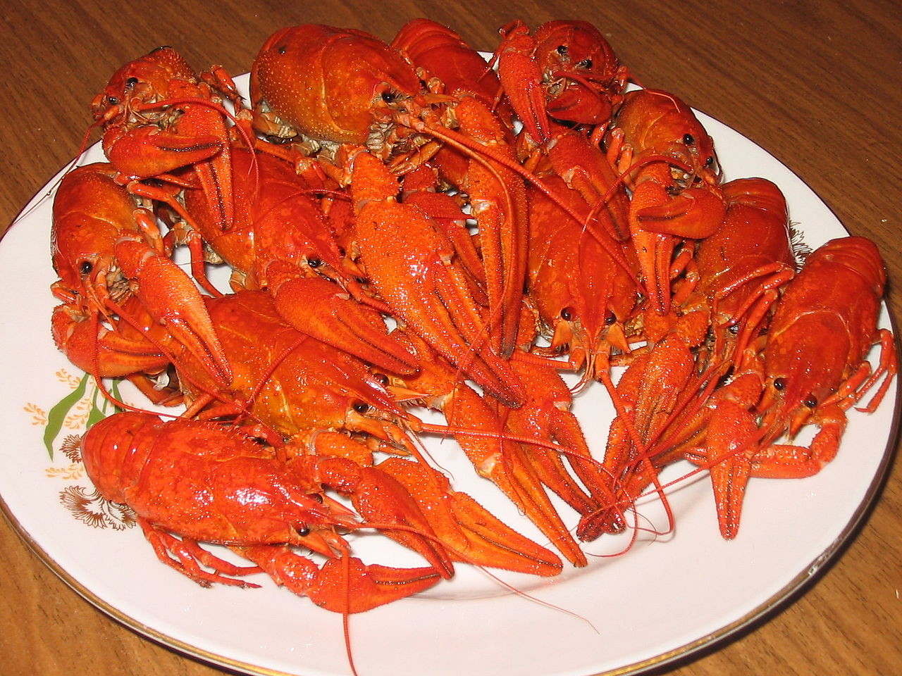 Boiled crawfishes.jpg
