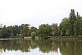 Bois de Vincennes 20060816 14.jpg