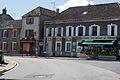 Boissy-le-Cutté IMG 2529.jpg