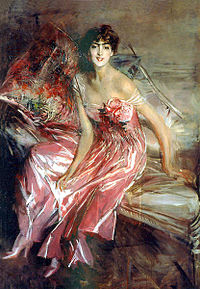 Boldini, Lady in Rose.jpg