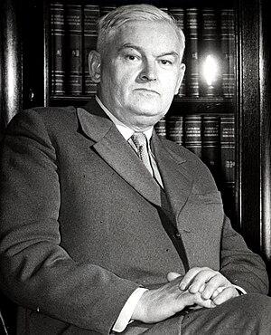 Bolesław Szabelski - Bolesław Szabelski