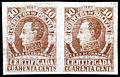 Bolivar 1880 ScF4a.jpg