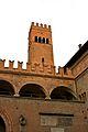 Bologna 2010-3.jpg