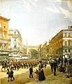 Bolshaya Morskaya street (1903).jpg