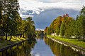 Bolshoy canal of Kamenny island - panoramio (4).jpg