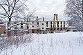Bondelia husmorskole rives ned til grunnen 49.jpg