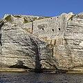 Bonifacio, Corse, France - panoramio (1).jpg