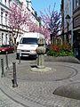 Bonn-altstadt-brunnen-02.jpg