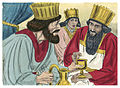 Book of Nehemiah Chapter 2-1 (Bible Illustrations by Sweet Media).jpg