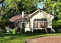 Booth Residence - Roseburg Oregon.jpg