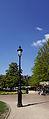 Bordeaux lamp post place gambetta.jpg